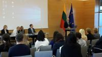 2016-10-18_Ukrainos_delegacija_1