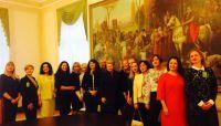 2016-10-18_Ukrainos_delegacija_2