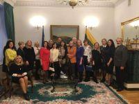 2016-10-18_Ukrainos_delegacija_4