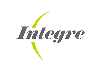 Loreta_Dainyte_Integre_Financial_LOGO_2.png